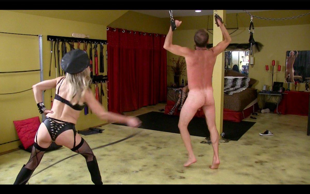 Whipping porn pics, xxx photos, sex images