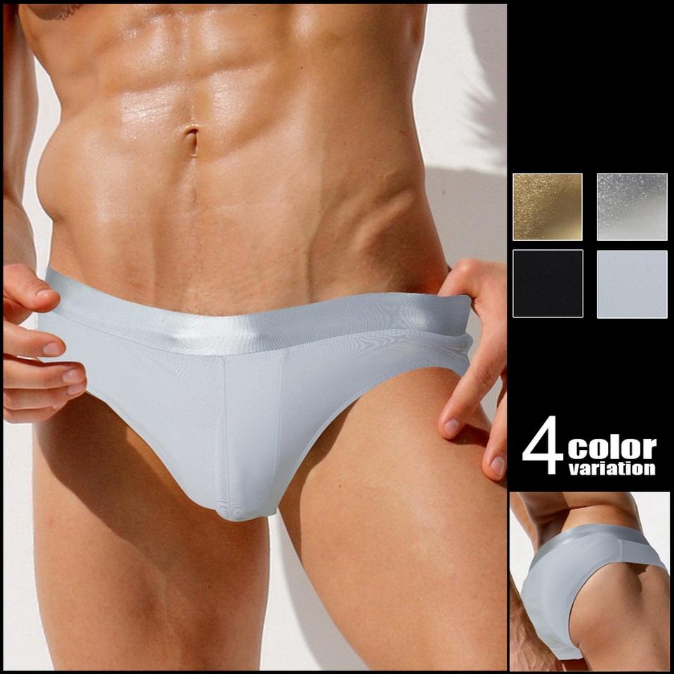 #fashionable #stylish CV Swimwear Men Metallic Silver 23804 https://cre8values.com/austinbem-swimwear-men-metallic-silver-print-swimsuit-zwembroek-heren-mens-swim-briefs-bathing-suit-sungas-de-praia-homens-23804/…pic.twitter.com/92zkFzZsY4