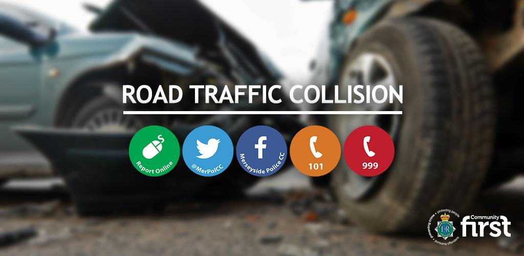 Motorists please be aware of an RTC at the junction of Belmont Rd / Breck Rd in Liverpool. Road closures are in place so please avoid the area and plan your journeys accordingly.