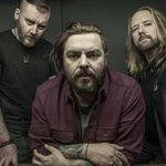 Image for the Tweet beginning: SEETHER's Eighth Album Is 'Done',