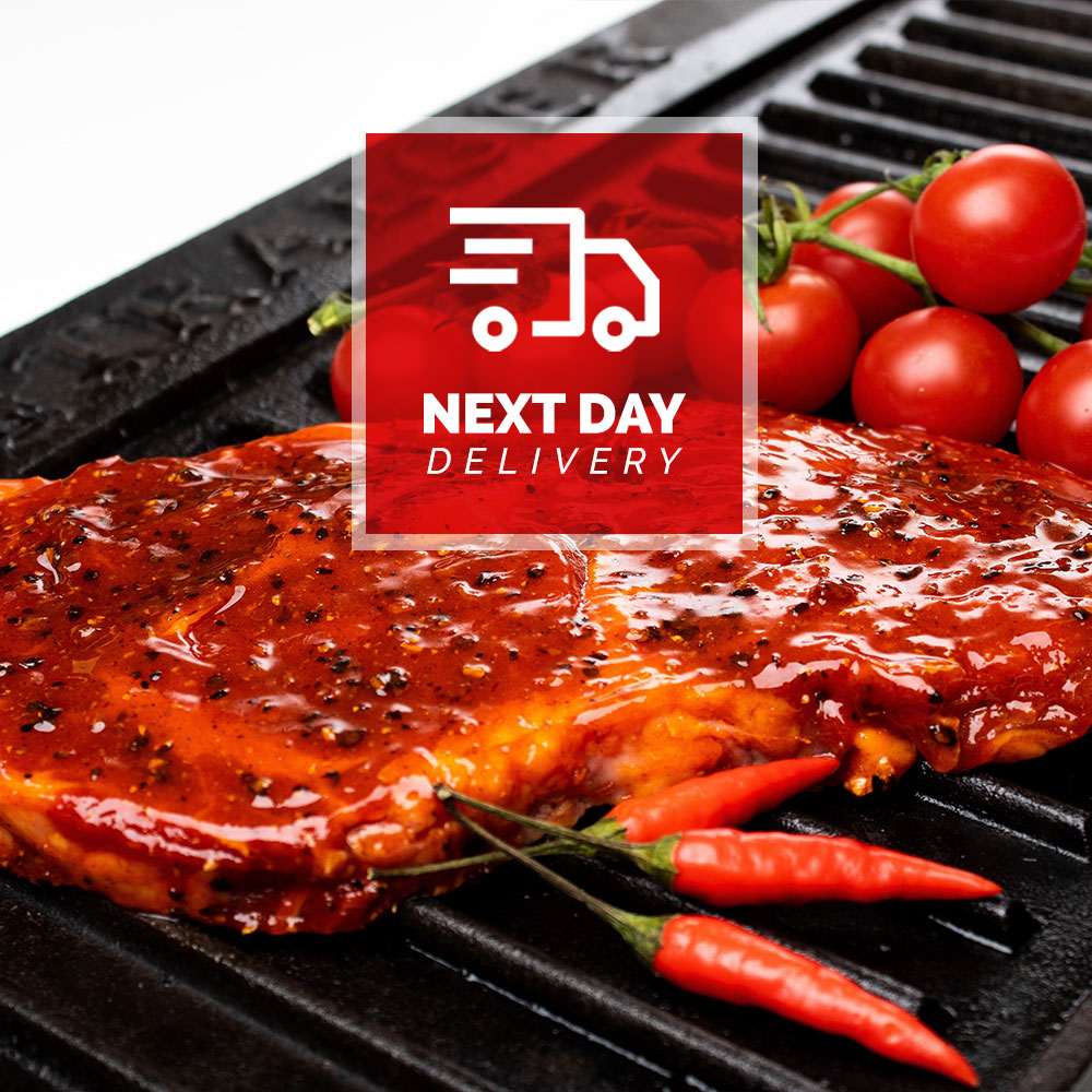 Calling all #butchers... order before 12noon today to receive your Innovative Food Ingredients order tomorrow, just in time for another busy #bbq weekend! 🥩🔥  #Butchery #ButcherShop #BritishButchers #FarmShop  #GreatFlavours #Habanero #Lafiness #ArthurPipkins @SausageMix