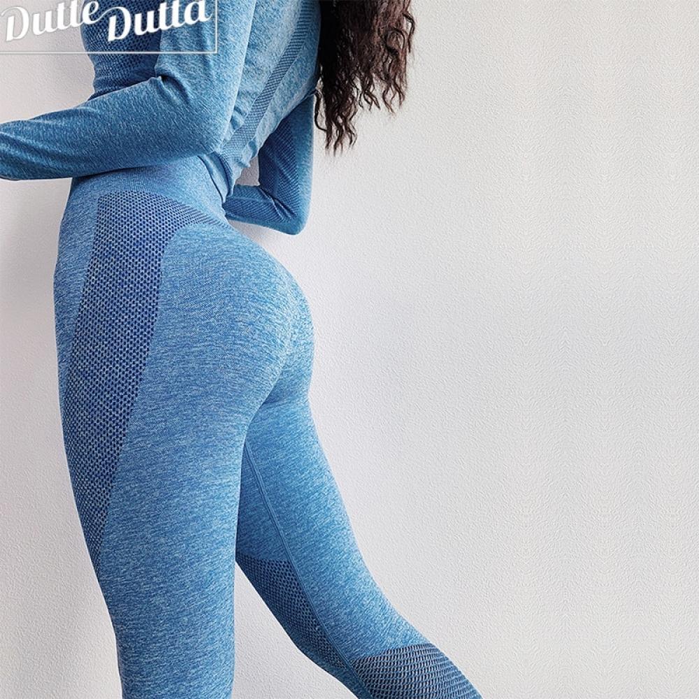 #art #handmade Seamless Leggings For Women High Waist Legging Sport Leggingspic.twitter.com/PxI0FiBfLH