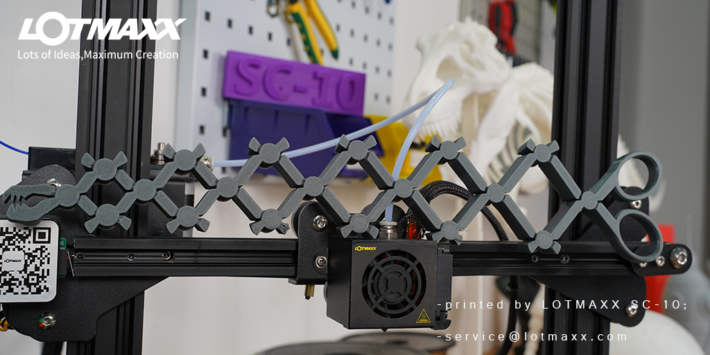 We do not need more ideas and creativity, but we need a #LOTMAXX SC-10 to realize them and share them with our friends. #3D #3Dprinting #3Dprint #3dpen #3Dprinted #3Dprinter #3DModel #3dmodeler #3dmonster #3dmodeling #DIY #maker #Friends #friendship #ShareTheLove #tips