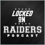 Image for the Tweet beginning: Locked On Raiders Podcast 5-27-20