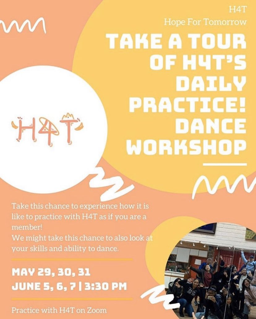 My dance group is holding a kpop dance workshop! Follow our YouTube and Instagram @ H4T OFFICIAL If interested please fill out this sign up form:  https://docs.google.com/forms/d/e/1FAIpQLSf1HZSnH-pVmdJzt6YTqxvN3scaMZBVKFrT9MoPneeqpSpiUw/viewform?usp=sf_link … #kpop #kpopdance #KpopDanceCoverpic.twitter.com/uyKpjFbqkz