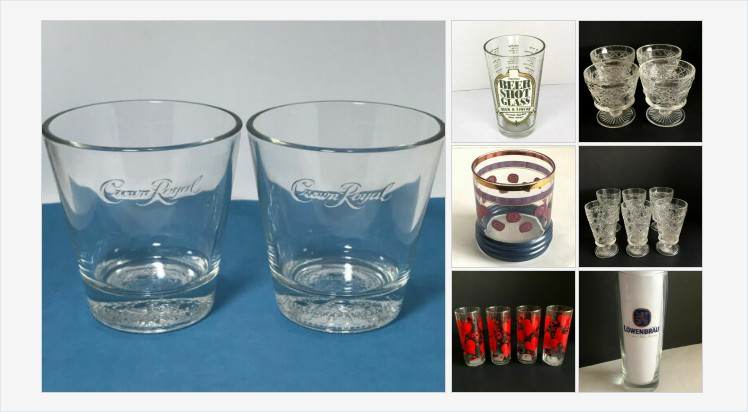 Teddy's Treasure Trove | eBay Stores #glassware #shotglass #valentineday #glasses #eBay  https://www.ebay.com/str/teddystreasuretrove/Glass/_i.html?_storecat=26041587010 …pic.twitter.com/89ILub7IiD