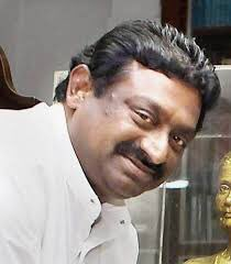 I am deeply saddened by the untimely demise of Hon Minister Arumugam Thondaman, Leader of CWC.   He served his community with dedication & stood for the rights of plantation workers. My deepest condolences to his family & friends. May his soul be with God for eternity https://t.co/FR14H90svg
