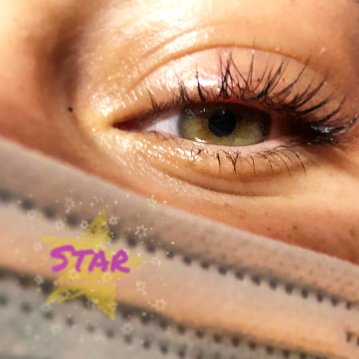 Let's enhance your natural lashes ladies   Enhanced lashes for 8-12 weeks   Ig: _StarBeautyStudio_ Booking: http://StarBeautyStudio.glossgenius.com  #lashliftsandtints #lashtinting #lashlifting #naturallashes #lashespic.twitter.com/U2RPDxV6iC