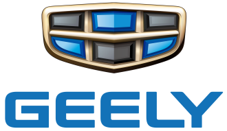 Reps of 100 #autoparts manufacturers from Zibo & neighboring areas joined the Suppliers Exchange Meeting hosted by #Geely today. With 50+ years' history of auto & auto parts manufacturing, Zibo is the production base of Geely's New-Energy Multi-function Commercial Vehicles.pic.twitter.com/7a3iXX7UDr