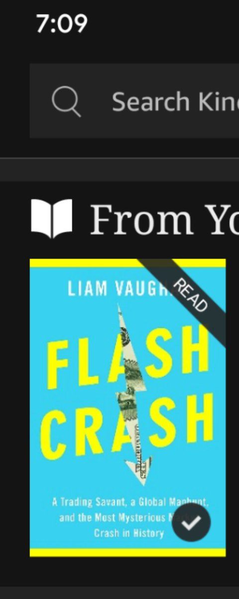 Flash Crash A Trading Savant A Global Manhunt And The Most Mysterious Market Crash In History