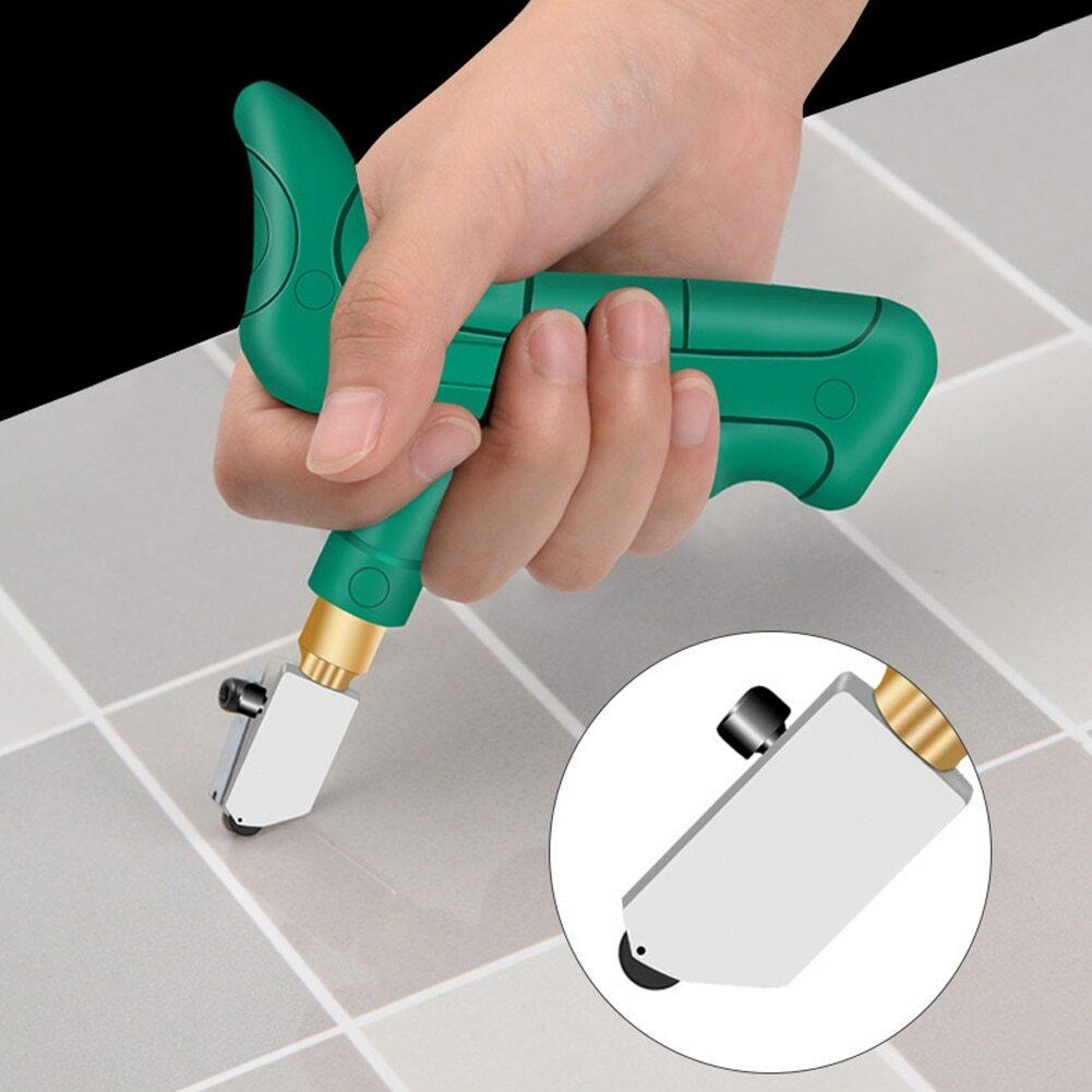 #FIG148 #Construction #Tools Construction Tools - Handheld Grip Tile Cutter Glass Cutter Divider Opener Breaker Quick Opening Set Aluminium alloy For Glass Tiles https://s.click.aliexpress.com/e/_dWxjPgV Orderpic.twitter.com/BQySsTEuRA