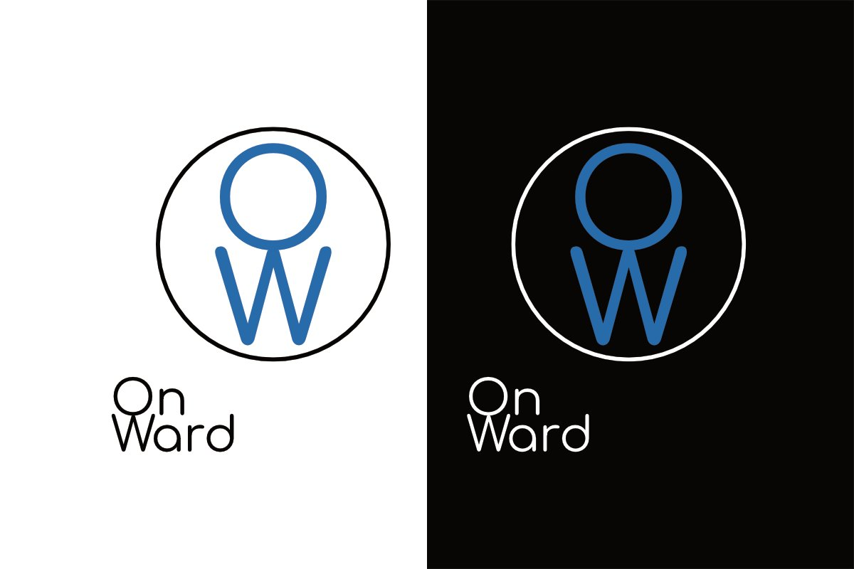 Here's my entry #5  for the #dailylogochallenge #onward #SelfDrivingCars  Let Me know what you think!  #selfdriving #Automotive #car #cars #logo #Dailylogo #design #LogoDesign #montreal #Canada