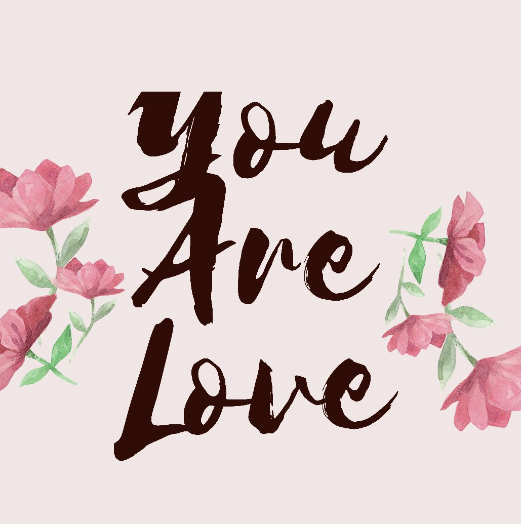 Love is your very nature. It is why it feels so good to be loving, to fall in love, to think loving thoughts and do loving things. When we line up with our essential nature as love, we feel good! We experience positive emotions and we act from that space. #love #spirituality