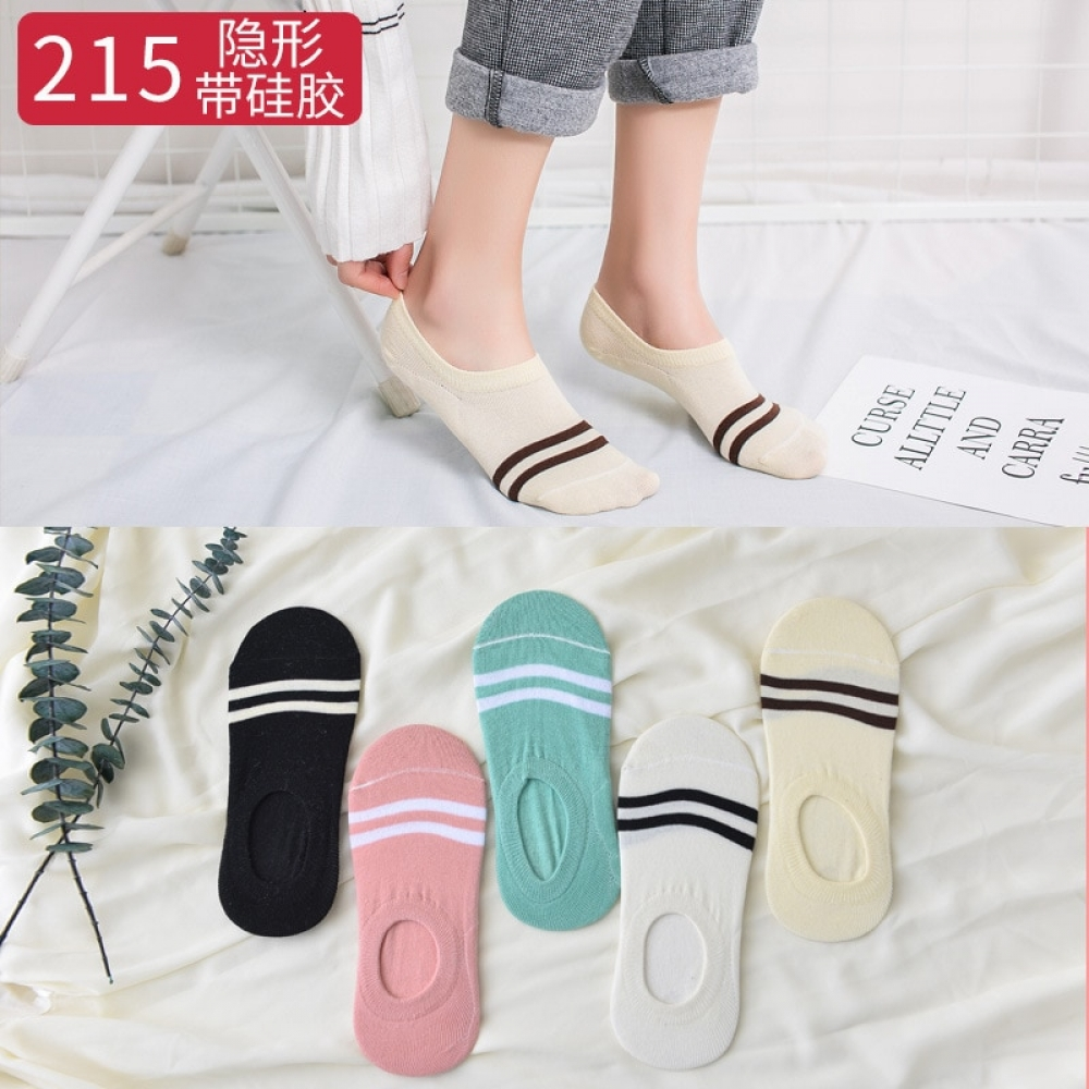 #dogoftheday #instagood 5 Pairs Women funny Fruits Cute Happy Art Silicone Slip Invisible Socks https://petbie.com/5-pairs-women-funny-fruits-cute-happy-art-silicone-slip-invisible-socks/ …pic.twitter.com/XdVxdBgcfK