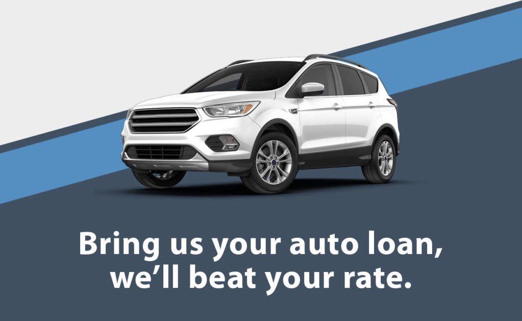 Don't Dream it...... Drive it !  Call Us Free on 0800 731 0321  #finance #car #cars #carsofinstagram #vehicle #luxuryvehicle #bca #autofinance #like4likes #likeforfollow #likeforlikeback #likelike #liketime #liker #likesforlike #likeit #carloan #autoloan #carfinancingpic.twitter.com/c47JMxpK2g