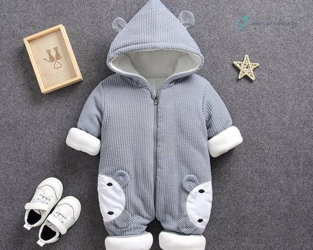 #worryfreebaby #dad $26.00 Winter Coat Jumpsuit Baby Snowsuit https://bit.ly/2KOqWQapic.twitter.com/Xcsib1UJpo