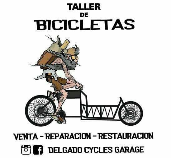 Como lo ven?. #logo #usalabici #remeras #repartidor #cuarentena #tallerdebicicletas #bicicleta  #triciclo #cargobike #foodbike #bicicletadecarga #monopatin #movilidadsostenible #delivery #fixie #sustentable #empresa #love #cafe #cerveza #urbana #bar #COVID19