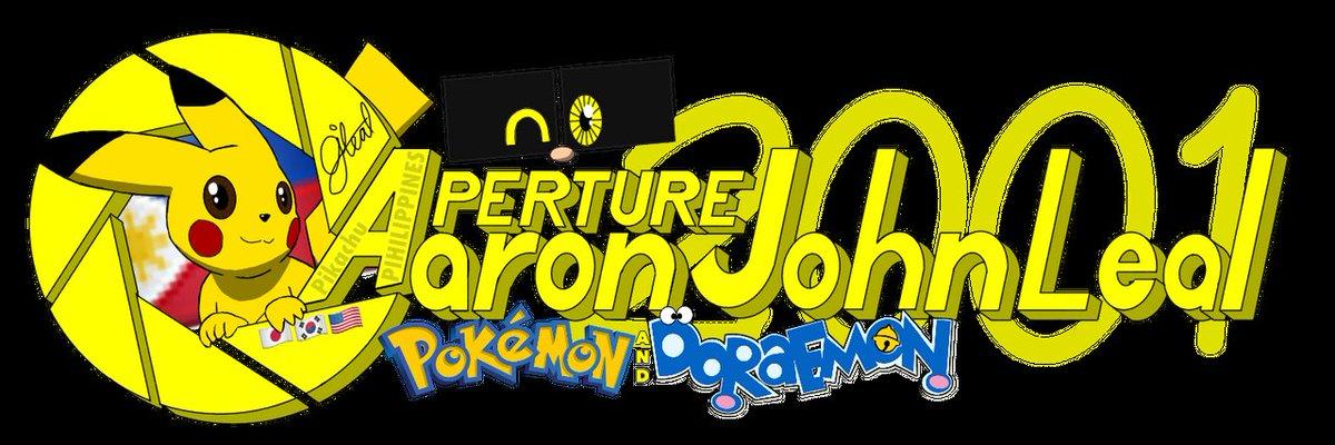 #pokemon #PokemonSwordShield #FANART #logo #drawing #Robot #pikachu  My Pokémon Drawing pikachu! IbisPaintX 👍