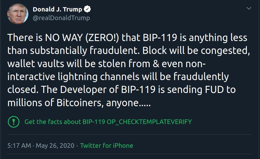 #Bitcoin 🤥🤥🤥 https://t.co/tMtv1nIdvZ