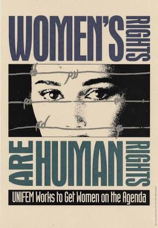 #HumanRightsForAll !!  #WomensRightsAreHumanRights !!  #ChildrensRightsAreHumanRights >>............. https://t.co/MBcVSuQgqT