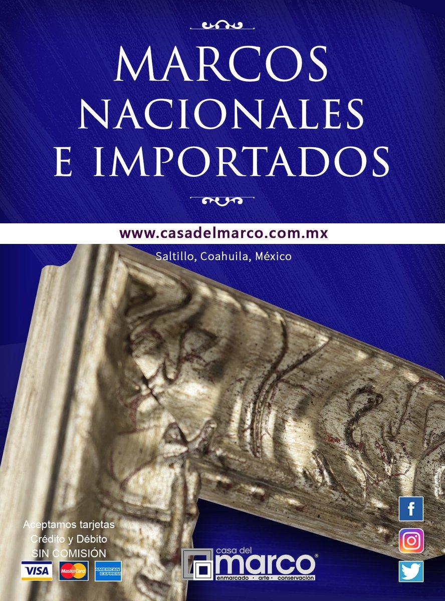 ENMARCADO DE FOTOGRAFÍAS, ÓLEOS, CANVAS, ESPEJOS Y RECONOCIMIENTOS. . . Estamos en #Saltillo. Plaza Soriana Coss, Local 18-A.   844.430.9908 http://www.casadelmarco.com.mx . #Espejos #Cuadros #Marcos #Fotos #Canvas #Jersey #Love #Art #Gallerypic.twitter.com/qyRb4lAwlN