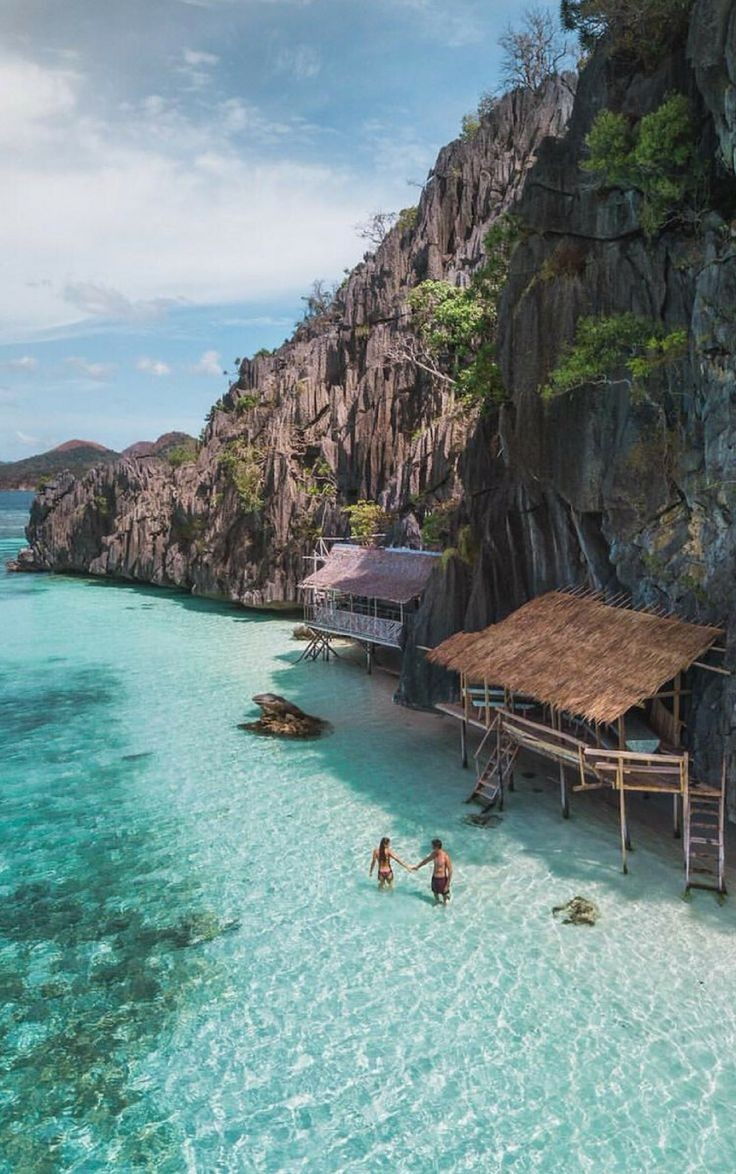 Beautiful Philippines.  #Philippines #Travel #travels #beach #photoshoot pic.twitter.com/CBbJyFpP6i