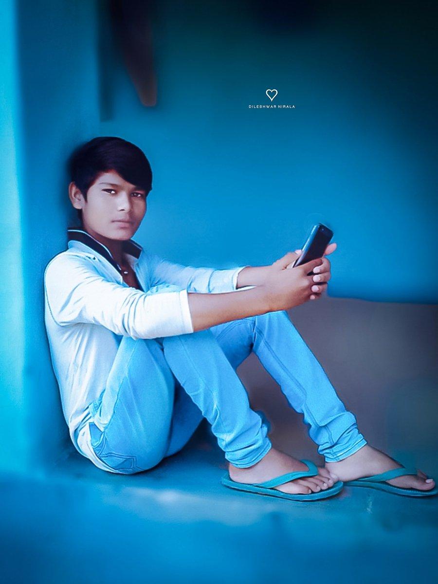 💠 ❤#dileshwarnirala 💠  #keepgoing #keepsupporting #COVID__19 #FolloMe #foryou #foryoupage #Trending #Viral #newtweets #photoshop #picsart #editing #vsco #retouching #photography