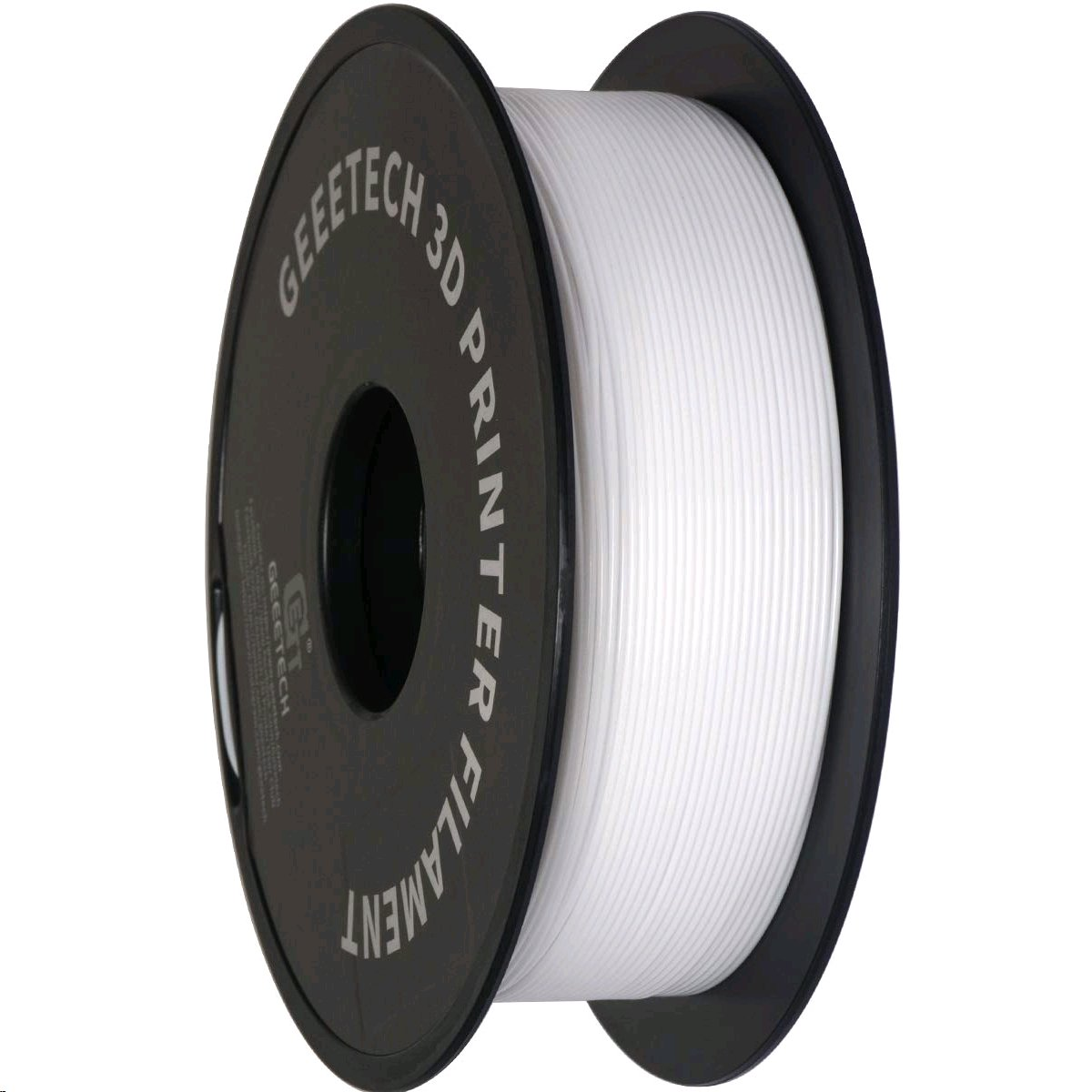 #3Dprinter #3dprinterfilament what kind of 3d printer filament are you usually use? Is that ok?