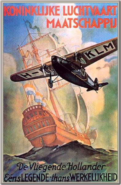 #Aviation posters pic.twitter.com/3NOHFFToRH