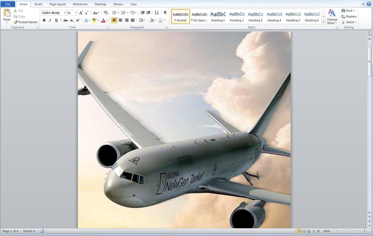 #Lazarus #APT #Boeing filename:boeing_spectrolab.docx  hash:56470e113479eacda081c2eeead153bf  url:https://www[.]anca-aste[.]it/uploads/form/boeing_spectrolab_logo.jpg pic.twitter.com/ZDxBKbYE2D