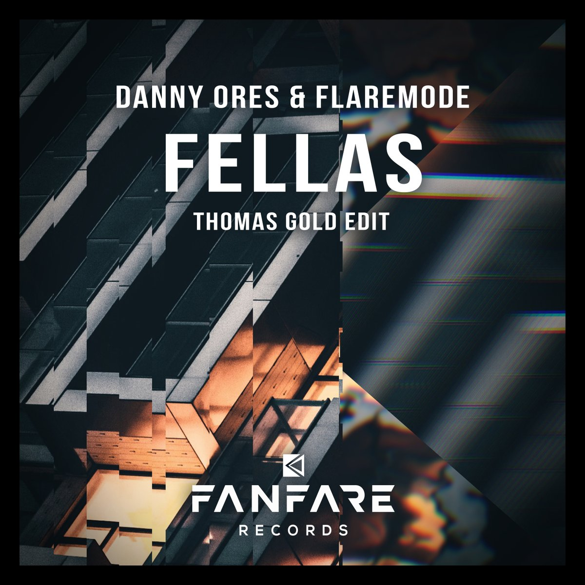 A brand new song with @thomasgold & @dannyoresmusic  is out now via @FanfareRec https://t.co/irMsW7EnwP