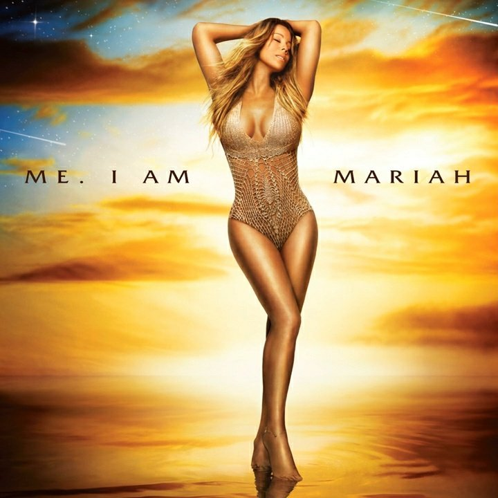 """6 years ago, @MariahCarey's 14th studio album """"Me I Am Mariah... The Elusive Chanteuse"""" was released. The lead single """"#Beautiful"""" peaked #15 on the Billboard Hot 100, and the album hit #1 on the Billboard R&B charts.<br>http://pic.twitter.com/eokkVlHshK"""
