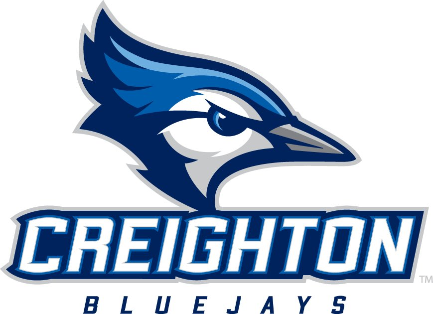 Blessed to receive an offer from Creighton University⚪️🔵 #GoJays @BluejayMBB