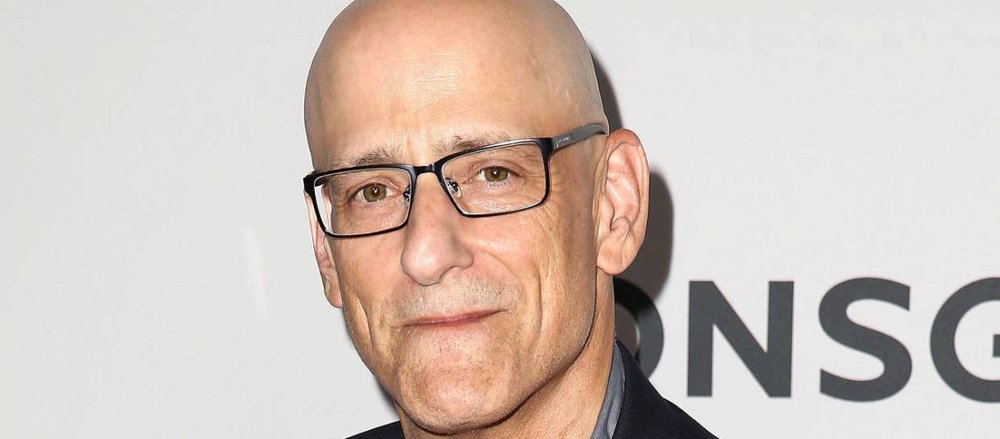 New deal! 2x @EdgarAwards winner & 5x Edgar nominee  @andrewklavan's UNTITLED holiday-themed #mystery/#CrimeFiction/#thriller  sold to @MysteriousPress by #MarkGottlieb at @Trident_Media<br>http://pic.twitter.com/EnyckPsMsw
