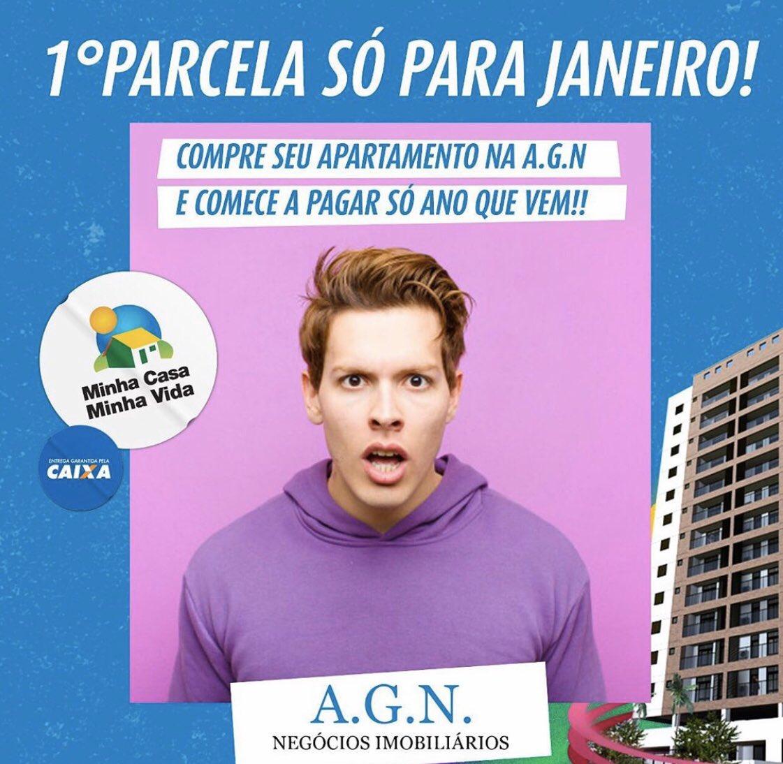 https://www.instagram.com/p/CAX6G6rFvlS/?igshid=16icr8gsx27gb… #imobiliaria #imoveis #boatarde #maio2020 #vem #sp #vilacarrãopic.twitter.com/U2ES2LYFgT