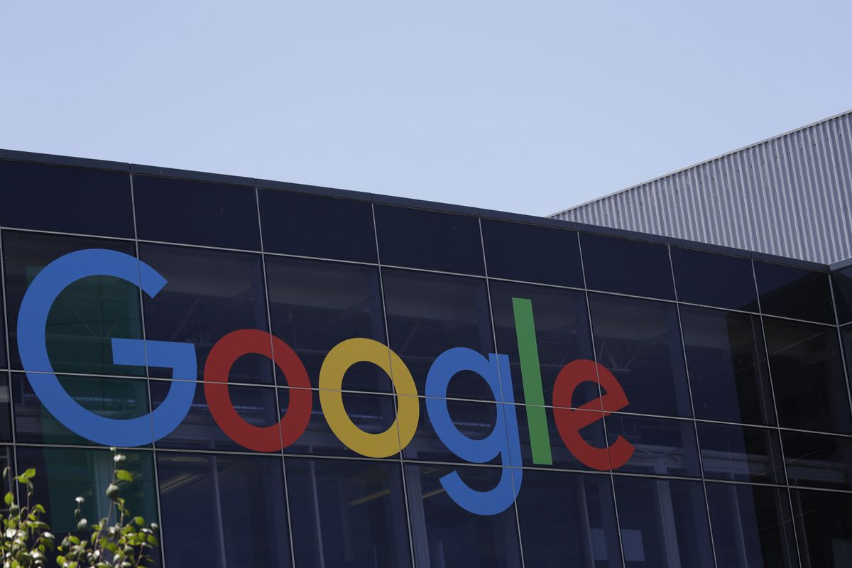Google says it won't develop AI for oil and gas extraction