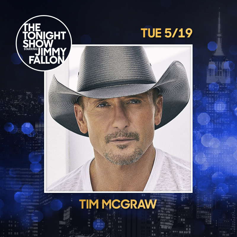 Tune in tonight!! #ICALLEDMAMA @FallonTonight @jimmyfallon Plus @Shazam the performance to unlock an exclusive Zoom background