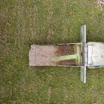 Image for the Tweet beginning: Excellent dilution of OM. #DryJect