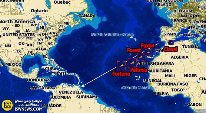 Venezuela crisis - Page 37 EYaPBwLWsAE3_UB?format=jpg&name=small