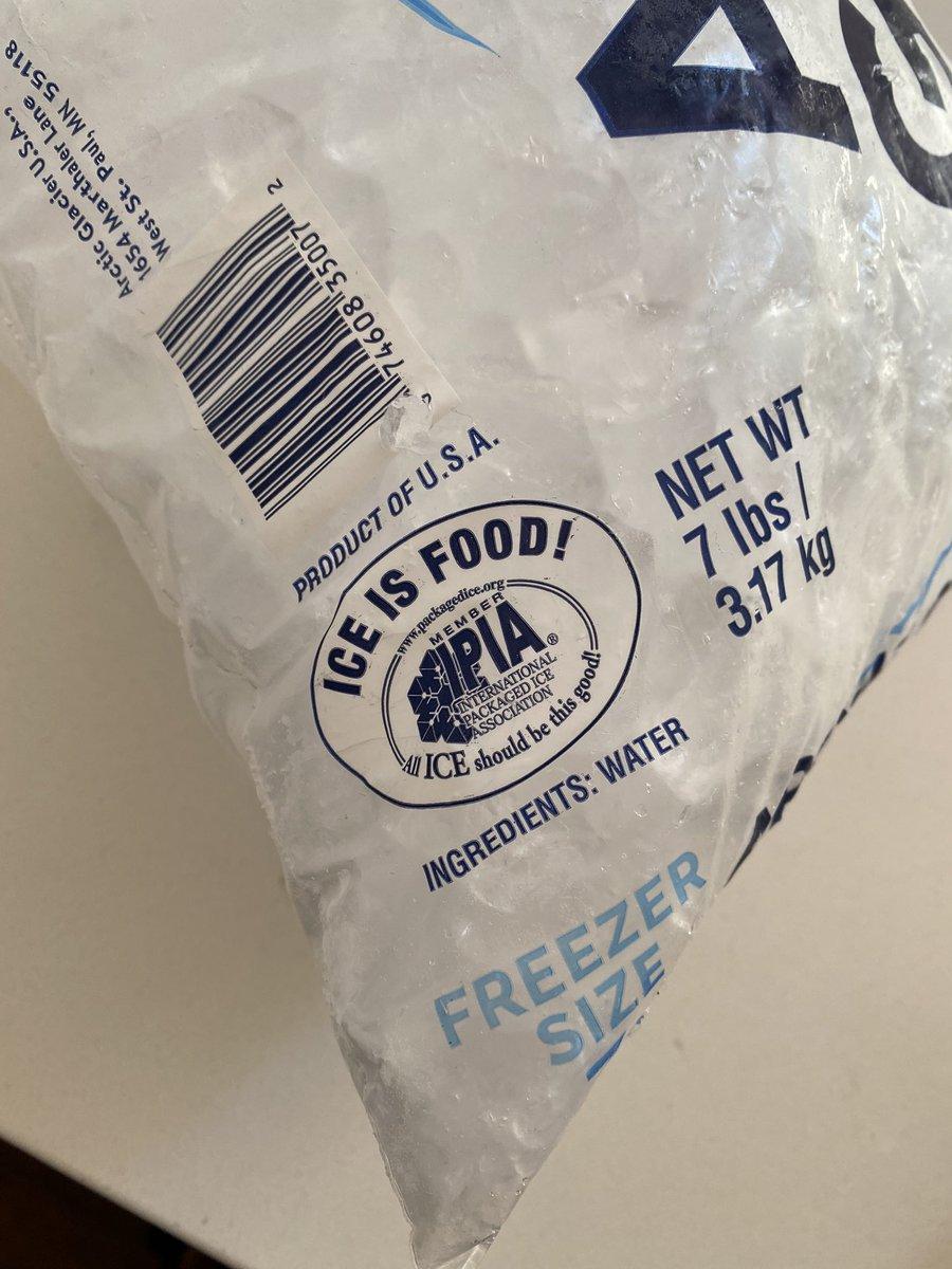 Did a bag of ice write this https://t.co/uI3f3T2AYO