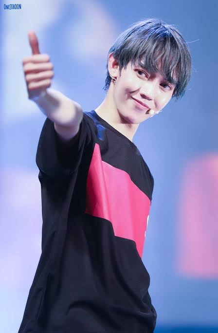 first male kpop idol.            first female kpop idol from Indonesia                    from Indonesia https://t.co/F52mbviBME