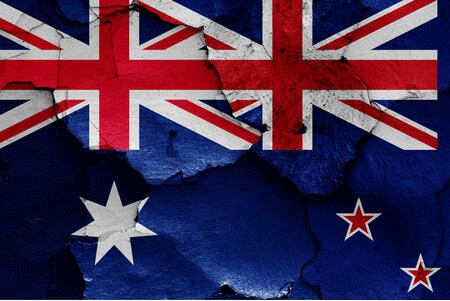Are there any #AUSTRALIAN OR #NEWZELAND #countrymusic acts out there. Love to play some country from different countries on the radio show.  If you are one or know any let me know.pic.twitter.com/Q7FU6Axspz