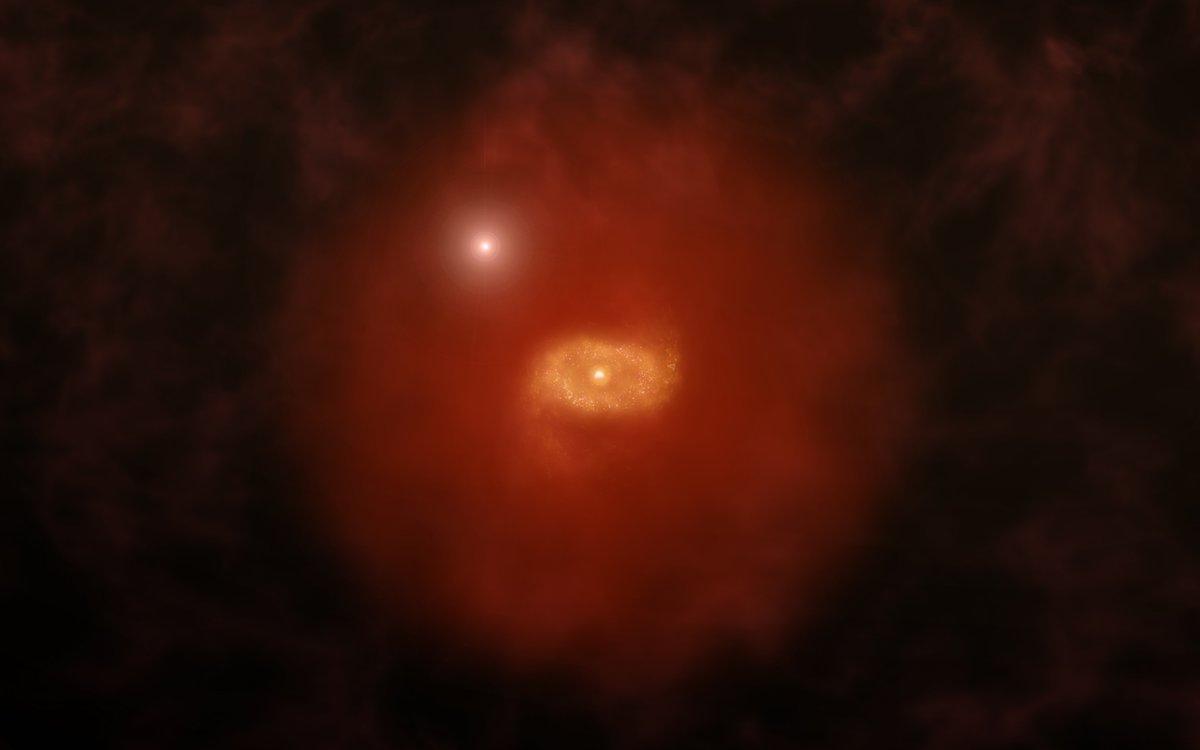 A Stellar M-SFR-Z Relation MOSt DEFinitely Exists at z~2.3 aasnova.org/2020/05/19/a-s… @astrobites @huei_sears