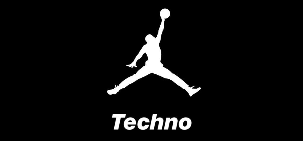 Who is the  of #techno in YOUR opinion? pic.twitter.com/z3Jatek7Kw