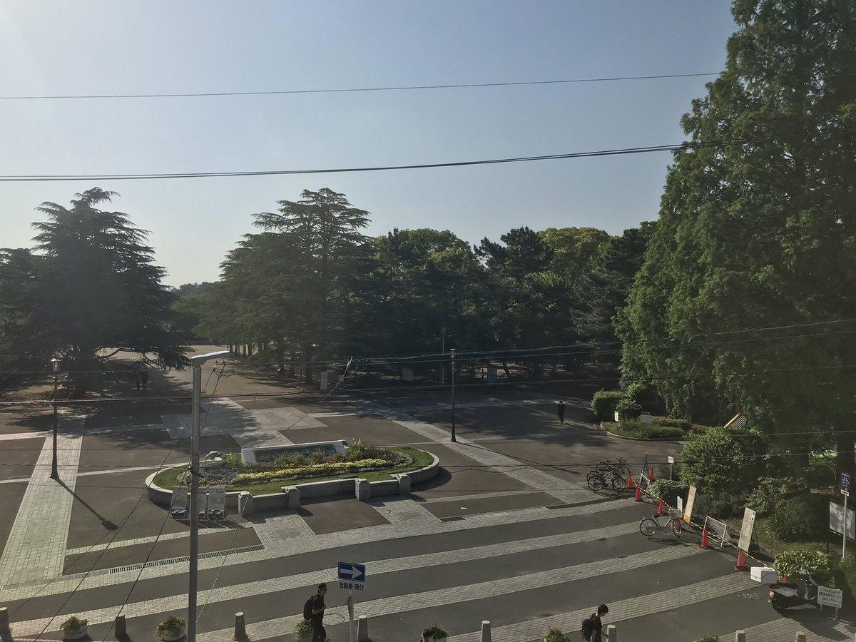 今日 の 名古屋 の 天気 は