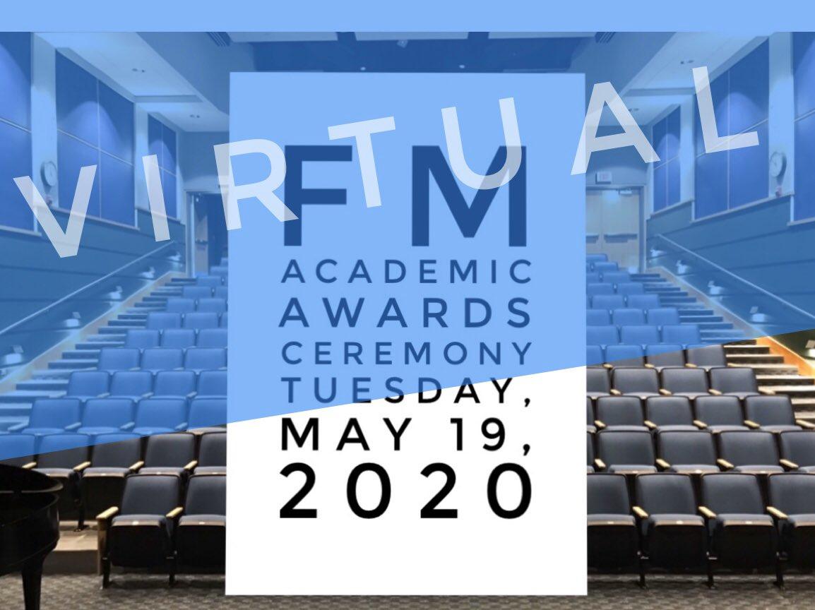 Happening Now! #FM #virtual #awardsceremony #tuesday #studentsuccess   Go here >>> https://youtu.be/XnWkVkXQU7Apic.twitter.com/mBHUONEAkB – at Fulton-Montgomery Community College