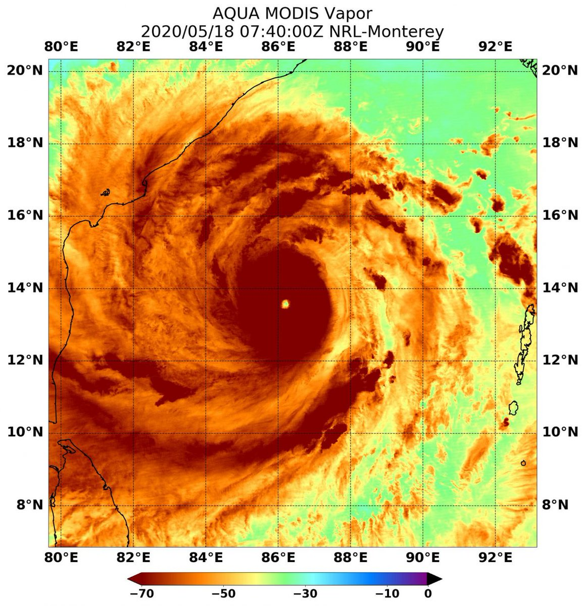 More Amphan imagery here: blogs.nasa.gov/hurricanes/tag…