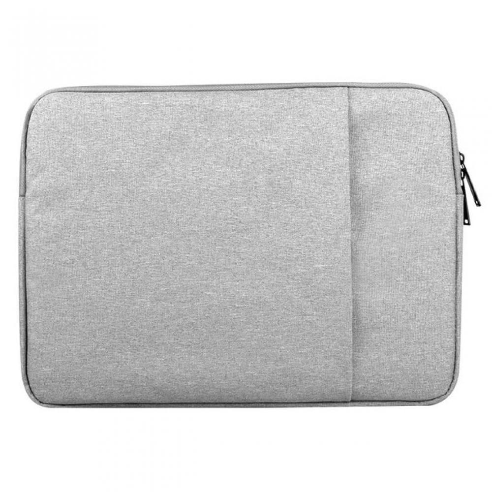 #smartphone #aksesorisgadget Waterproof Tablet Sleeve Bag for Apple iPadspic.twitter.com/hvQkUy5CFh