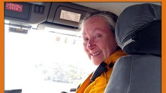 Its National Volunteer Week and were saying a BIG thank you to all #volunteers and volunteering organisations. Today were profiling Frances Crown, a member of the Southern Highlands Rural Fire Service for 14 years. @NSWRFS #NVW2020 #changingcommunities