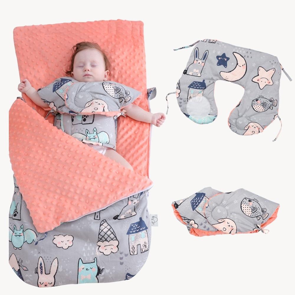 Baby Sleeping Bag Cartoon Animals Print #party #babieshttps://ziphney.com/baby-sleeping-bag-cartoon-animals-print/ pic.twitter.com/Vsjof3Kl6E